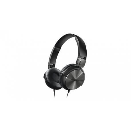 PHILIPS headphones SHL3160BK/00