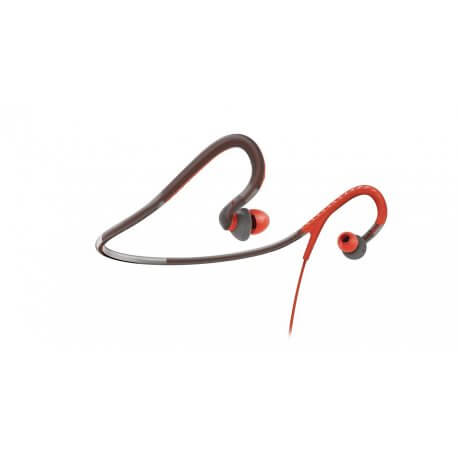 PHILIPS headphones SHQ4200/10
